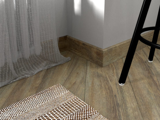 ff 1507 1407 555x416 - Кварц-виниловая плитка FineFloor Wood DryBack FF-1407 Дуб Карлин