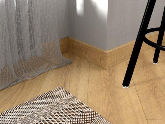 ff 1509 1409 555x416 - Кварц-виниловая плитка FineFloor Wood FF-1509 Дуб Орхус