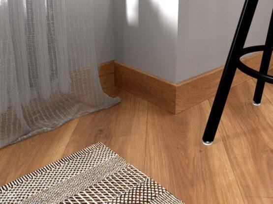 ff 1512 1412 555x416 - Кварц-виниловая плитка FineFloor Wood FF-1512 Дуб Динан