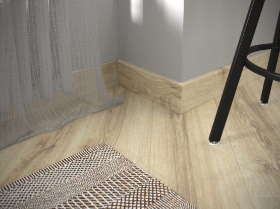 ff 1515 1415 555x416 - Кварц-виниловая плитка FineFloor Wood FF-1515 Дуб Макао