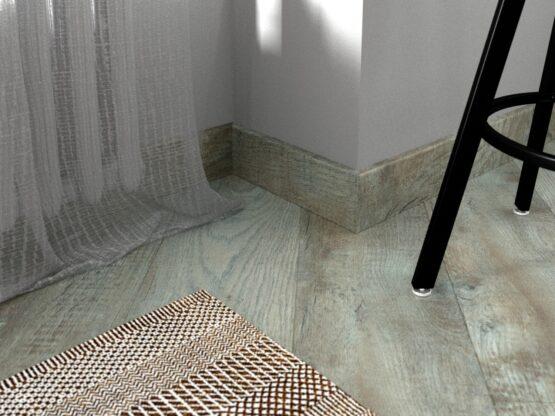 ff 1520 1420 555x416 - Кварц-виниловая плитка FineFloor Wood FF-1520 Дуб Фуэго