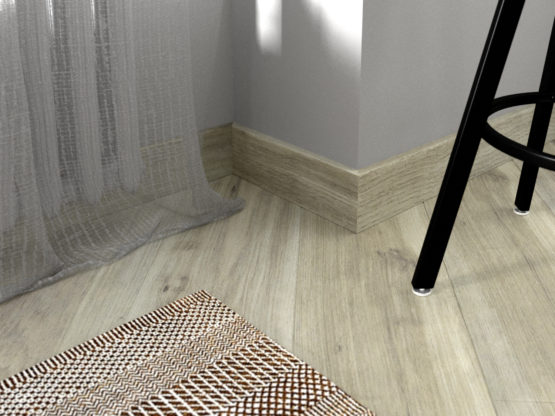 ff 1574 1474 555x416 - Кварц-виниловая плитка FineFloor Wood DryBack FF-1474 Дуб Верона