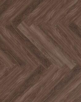 fx 112 2 262x328 - Виниловая клеевая плитка Fine Flex FX-112 Дуб Тебердин