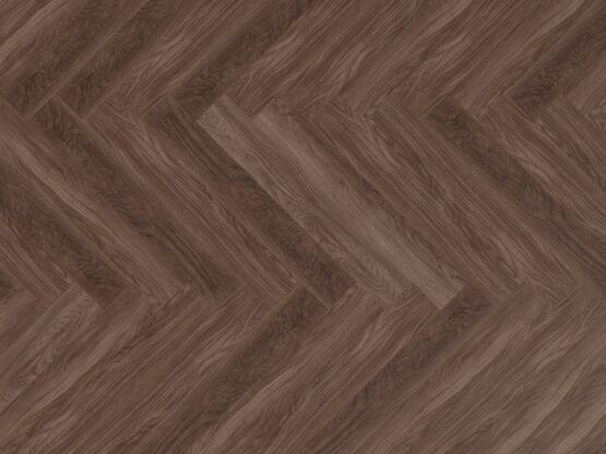 fx 112 2 555x416 - Виниловая клеевая плитка Fine Flex FX-112 Дуб Тебердин