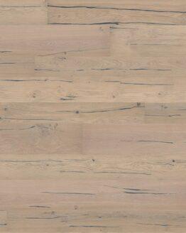 glacier oak 2 262x328 - Шпонированная паркетная доска Auswood Crack Glacier Oak M