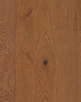 honey oak 1 262x328 - Шпонированная паркетная доска Auswood Natural Honey Oak XL
