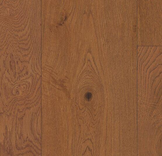 honey oak 1 555x536 - Шпонированная паркетная доска Auswood Natural Honey Oak XL