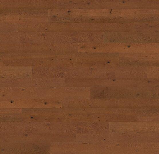 honey oak 2 555x536 - Шпонированная паркетная доска Auswood Natural Honey Oak XL