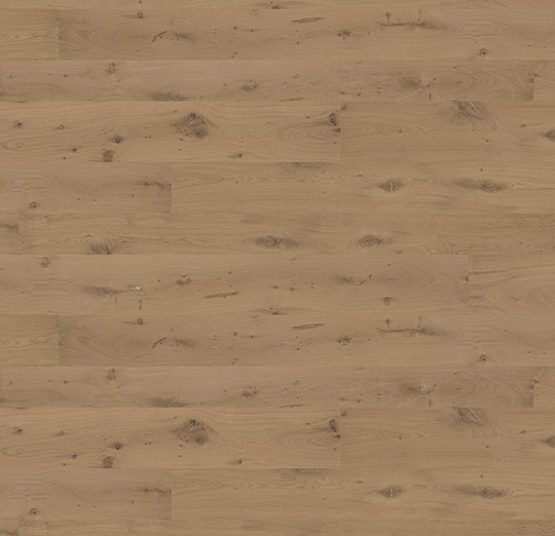 iron oak 2 555x536 - Шпонированная паркетная доска Auswood Rock Iron Oak M