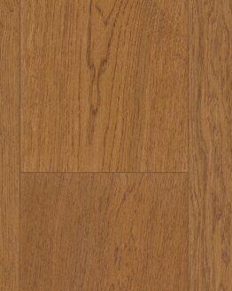 jasper oak 1 262x328 - Шпонированная паркетная доска Auswood Mineral Jasper Oak M