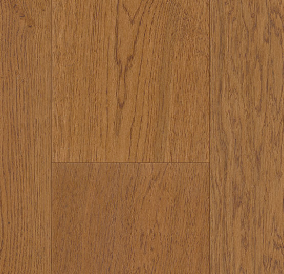 jasper oak 1 555x536 - Шпонированная паркетная доска Auswood Mineral Jasper Oak XL