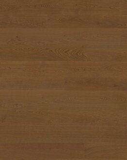 jasper oak 2 262x328 - Шпонированная паркетная доска Auswood Mineral Jasper Oak M