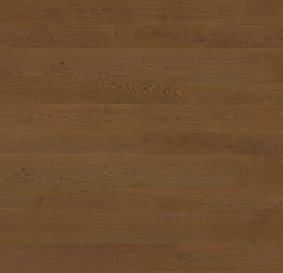 jasper oak 2 555x536 - Шпонированная паркетная доска Auswood Mineral Jasper Oak XL