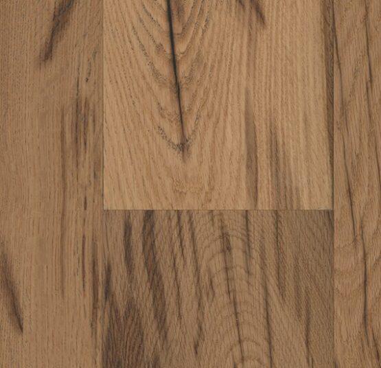 jungle oak 1 555x536 - Шпонированная паркетная доска Auswood Wild Jungle Oak XL