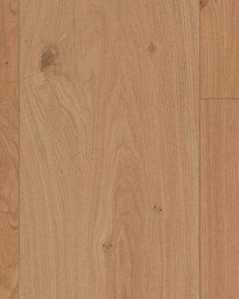 knotty oak 1 262x328 - Шпонированная паркетная доска Auswood Natural Knotty Oak XL