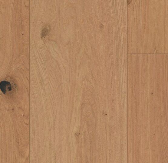 knotty oak 1 555x536 - Шпонированная паркетная доска Auswood Natural Knotty Oak XL