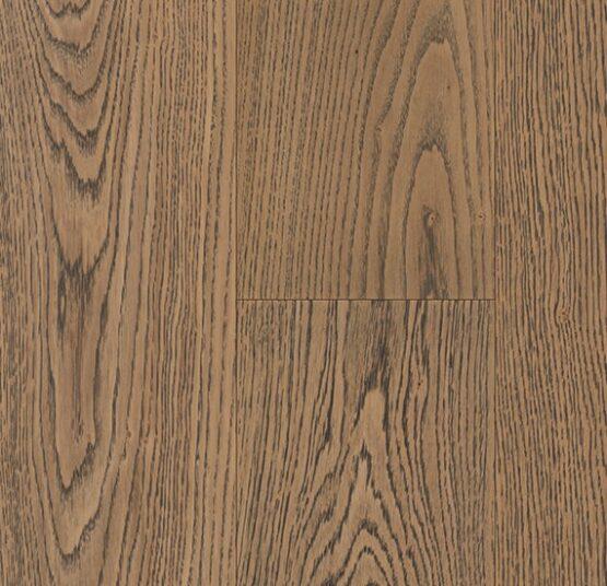 magma oak 1 555x536 - Шпонированная паркетная доска Auswood Vulcano Magma Oak M