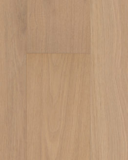 nacre oak 1 262x328 - Шпонированная паркетная доска Auswood Mineral Nacre Oak XL