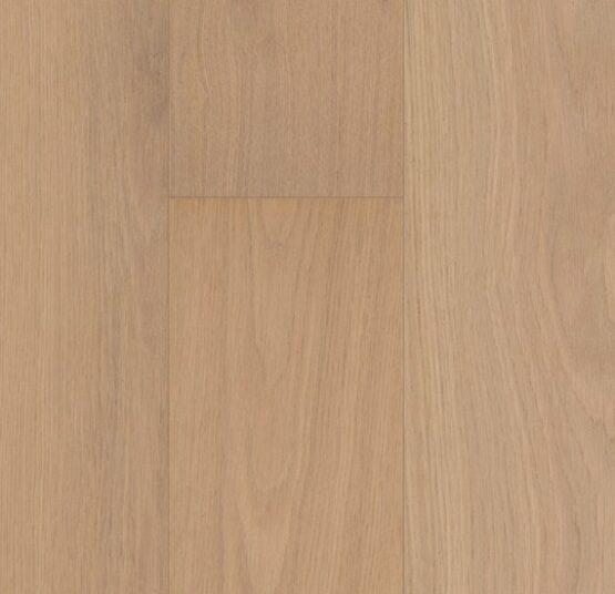 nacre oak 1 555x536 - Шпонированная паркетная доска Auswood Mineral Nacre Oak M
