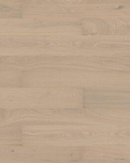 nacre oak 2 262x328 - Шпонированная паркетная доска Auswood Mineral Nacre Oak XL