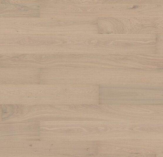 nacre oak 2 555x536 - Шпонированная паркетная доска Auswood Mineral Nacre Oak M