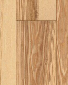 olivato ash 1 262x328 - Шпонированная паркетная доска Auswood Natural Olivato Ash M
