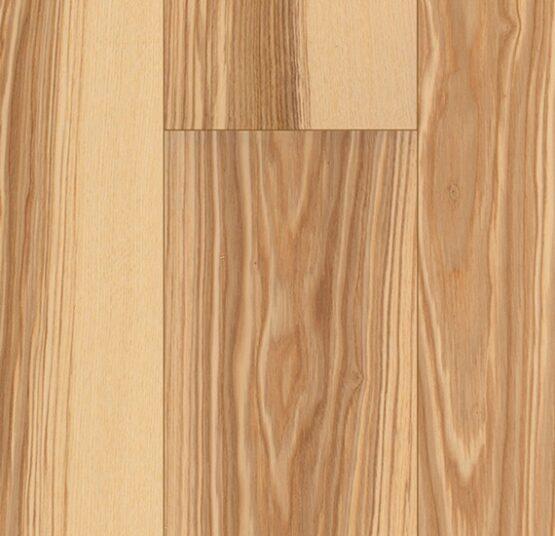 olivato ash 1 555x536 - Шпонированная паркетная доска Auswood Natural Olivato Ash XL