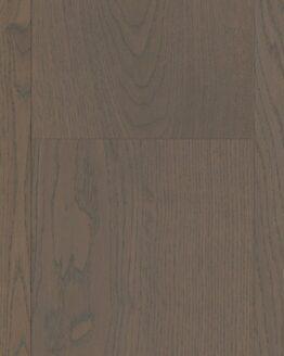 perl oak 1 262x328 - Шпонированная паркетная доска Auswood Mineral Pearl Oak M
