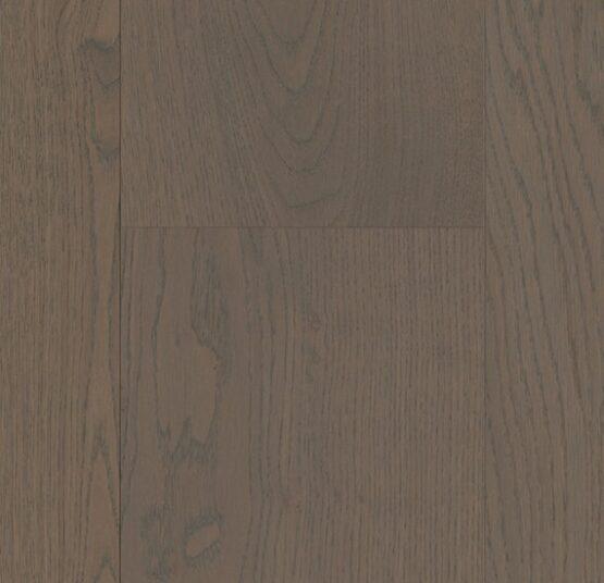 perl oak 1 555x536 - Шпонированная паркетная доска Auswood Mineral Pearl Oak M