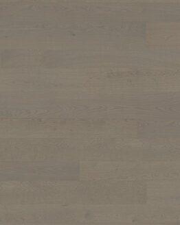 perl oak 2 262x328 - Шпонированная паркетная доска Auswood Mineral Pearl Oak M