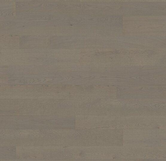 perl oak 2 555x536 - Шпонированная паркетная доска Auswood Mineral Pearl Oak M