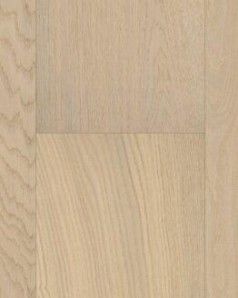 quartz oak 1 262x328 - Шпонированная паркетная доска Auswood Mineral Quartz Oak XL