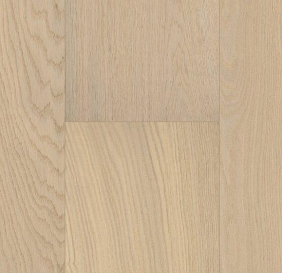 quartz oak 1 555x536 - Шпонированная паркетная доска Auswood Mineral Quartz Oak XL