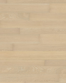 quartz oak 2 262x328 - Шпонированная паркетная доска Auswood Mineral Quartz Oak XL