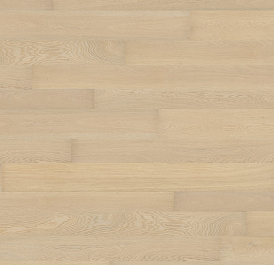 quartz oak 2 555x536 - Шпонированная паркетная доска Auswood Mineral Quartz Oak XL