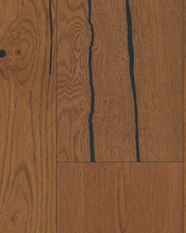sand oak 0 262x328 - Шпонированная паркетная доска Auswood Crack Sand Oak M