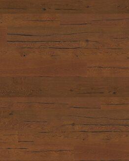 sand oak 1 262x328 - Шпонированная паркетная доска Auswood Crack Sand Oak M