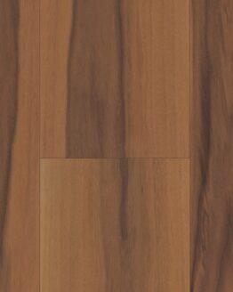 saturn walnut 1 262x328 - Шпонированная паркетная доска Auswood Rock Saturn Walnut M