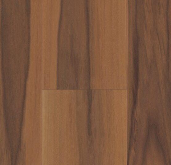 saturn walnut 1 555x536 - Шпонированная паркетная доска Auswood Rock Saturn Walnut M