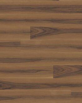 saturn walnut 2 262x328 - Шпонированная паркетная доска Auswood Rock Saturn Walnut M