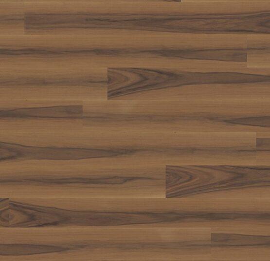 saturn walnut 2 555x536 - Шпонированная паркетная доска Auswood Rock Saturn Walnut M