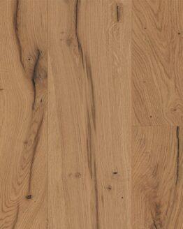 savannah oak 1 262x328 - Шпонированная паркетная доска Auswood Crack Savannah Oak XL