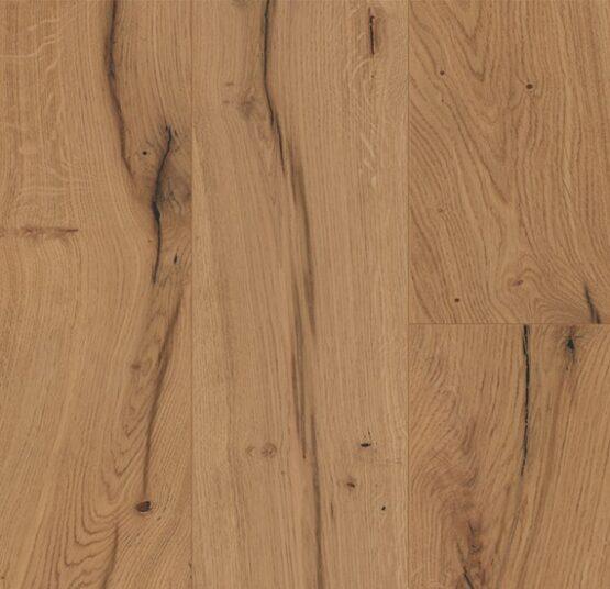 savannah oak 1 555x536 - Шпонированная паркетная доска Auswood Crack Savannah Oak XL
