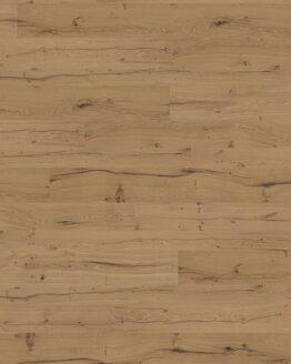 savannah oak 2 262x328 - Шпонированная паркетная доска Auswood Crack Savannah Oak XL