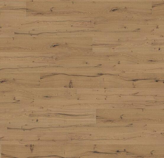 savannah oak 2 555x536 - Шпонированная паркетная доска Auswood Crack Savannah Oak XL
