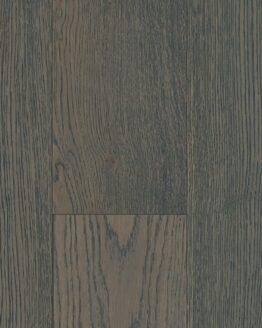 slate oak 1 262x328 - Шпонированная паркетная доска Auswood Mineral Slate Oak XL