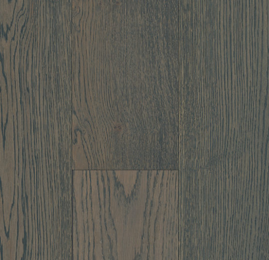 slate oak 1 555x536 - Шпонированная паркетная доска Auswood Mineral Slate Oak M
