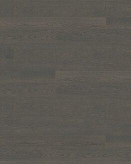 slate oak 2 262x328 - Шпонированная паркетная доска Auswood Mineral Slate Oak XL