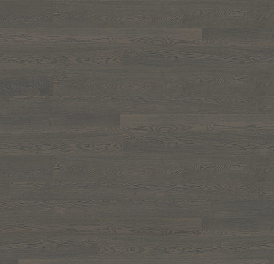 slate oak 2 555x536 - Шпонированная паркетная доска Auswood Mineral Slate Oak M