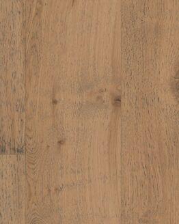 steel oak 1 262x328 - Шпонированная паркетная доска Auswood Rock Steel Oak M